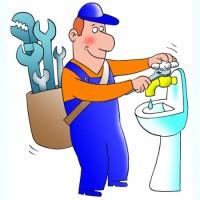 Заявки на ремонт сантехнического оборудования принимаются по телефону:  8 (903) 174-90-24, 4-84 в будни с 8:30 до 17:00 перерыв с 12:30 до 14:00  8 (903) 174-89-80 - диспетчер, круглосуточно