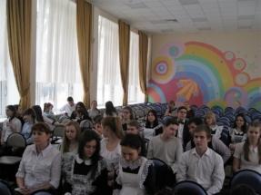 21-02-2017-noginsk-9-mou-83_2