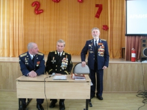 21-02-2017-noginsk-9-mou-83_5