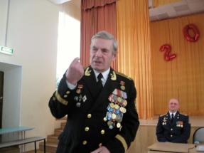 21-02-2017-noginsk-9-mou-83_6