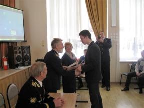 21-02-2017-noginsk-9-mou-83_9