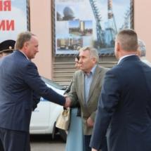 noginsk-9-11-04-2017-6