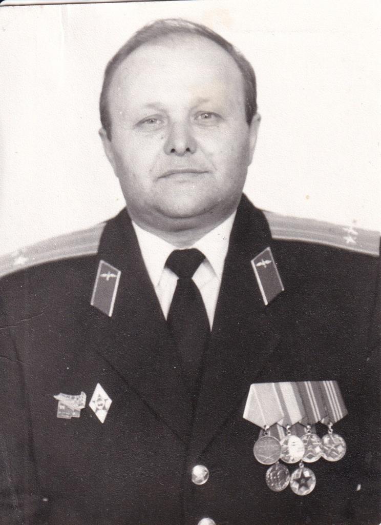 18 ноября 2020 года после тяжелой и продолжительной болезни скончался ветеран военной службы полковник в отставке Малышев Владимир Николаевич